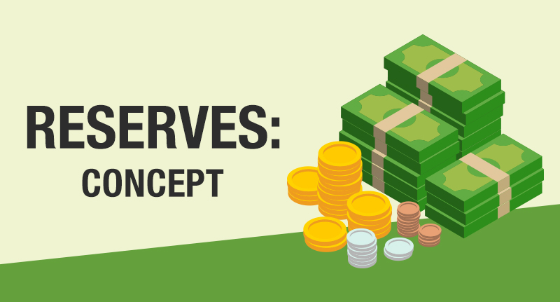 accounting-reserves-concept